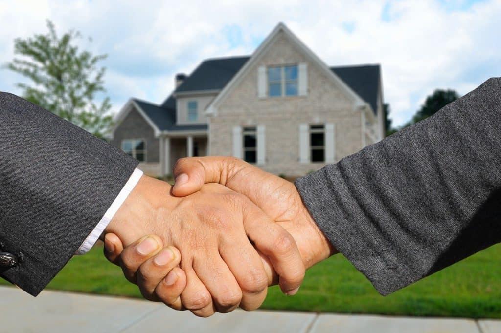 עורך דין קניית דירה - מכירת דירה